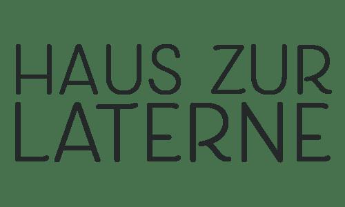 Haus Zur Laterne